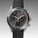 オメガ 時計コピー ブランドコピー スピードマスターオートマチック 323.32.40.40.06.001