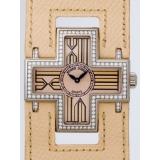 ロジェ・デュブイ 時計コピー キングスクエアzF16 85 0-FD F11.7Aメンズ価格