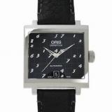 オリス ORIS 新品 レオンハルト 腕時計コピー オイラー 01.733.7600.4084