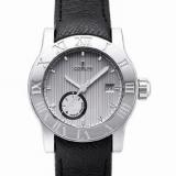 コルム ロムルス メンズ 時計コピー パワーリザーブ 超安373.515.20/F101 BA65