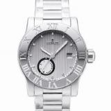 コルム 腕時計コピーロムルス メンズ パワーリザーブ 激安 373.515.20/V810 BA65