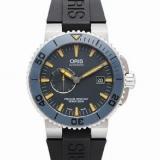 オリス腕時計コピー ORIS 新作 ダイバーズ モルディブ リミテッド 643.7654.7185R