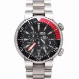 オリス ORIS 超安 ダイバーズ 腕時計コピー レギュレーター 649.7541.71.64M