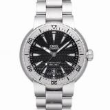 オリス腕時計コピー ORIS 価格 ダイバーズ デイト 733.7533.4154M