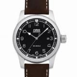 オリス 腕時計コピーORIS 価格 ビッグクラウン リミテッド 733.7669.4084F