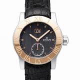 コルム ロムルス メンズ 腕時計コピー ラージデイト 超安812.515.24/F221 BN76