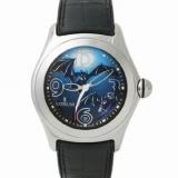 コルム 価格 バブル メンズ 時計コピーバット82.150.20