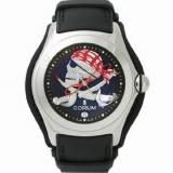 コルム バブル メンズ 腕時計コピープライベティア新作 82.150.20