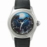 コルム 超安 バブル メンズ 時計コピーバット82.157.47