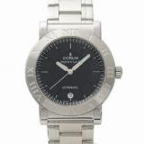 コルム 腕時計コピー ロムルス メンズ新作 82.701.20