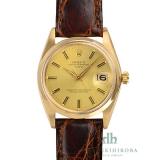 ロレックス GMTマスター 1503スーパーコピー 時計