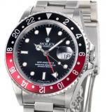 ロレックス GMTマスター 16710スーパーコピー 時計