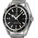 ブランド コピーオメガ 腕時計シーマスター プラネットオーシャン 2200-53