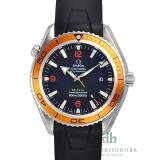 コピーオメガ時計 シーマスター コーアクシャル プラネットオーシャ 2908-5091