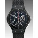 ウブロ時計コピー ビッグバン ブラックマジック301.CX.130.RX