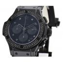 ウブロ 時計コピー ビッグバン オールブラック シャイニー341.CX.1210.VR.1100