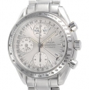 オメガ腕時計 コピーOMEGA スピードマスター トリプルカレンダー 3523-30