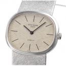 ブランドパテック・フィリップ PATEK PHILIPPE腕時計 コピー2針 3545/2