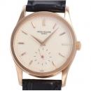 激安パテック・フィリップ コピー 腕時計PATEK PHILIPPE カラトラバ 3796