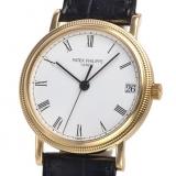 パテック・フィリップコピー腕時計PP偽物 カラトラバ 3802/200