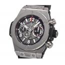 ウブロ 時計コピー ビッグバン ウニコ チタニウム411.NX.1170.RX