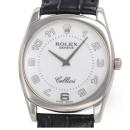 ロレックス GMTマスター 4233スーパーコピー 時計