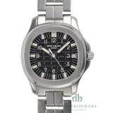 パテック・フィリップ時計 アクアノートPATEK PHILIPPE時計 コピー 5065/1A
