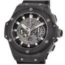 ウブロ 腕時計コピーキングパワー ウニコ ブラックマジック701.CI.0170.RX