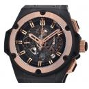 ウブロ 腕時計コピー キングパワー ウニコ701.CO.0180.RX