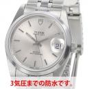 ブランドチュードル激安時計 コピー プリンスデイト 74000
