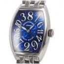 激安フランク・ミュラー時計 コピー トノウカーベックス クレイジーアワーズ 7851CH