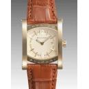 ブルガリ 時計コピー アショーマAA39C13GLD