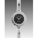 ブルガリ時計コピー ビーゼロワン (M)BZ22BSS(M)