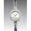 ブルガリ 時計コピー ビーゼロワン (S)BZ22C10SS