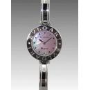 ブルガリ 時計コピー ビーゼロワン (S)BZ22C2SS