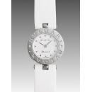 ブルガリ時計コピー ビーゼロワン (M)BZ22WSL