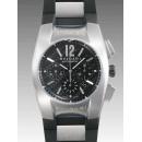 ブルガリ時計コピー エルゴンEG35BSVDCH