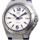 IWC 時計コピー インヂュニア オートマチック・ミッションアース IW323608