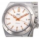 IWC 時計コピー インヂュニア オートマチックIW323906