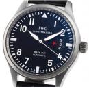 IWC 時計コピー パイロットウォッチ マーク17IW326501