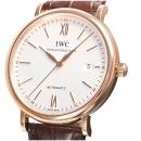 IWC時計コピー ポートフィノIW356504