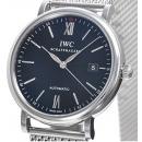 IWC時計コピー ポートフィノIW356506
