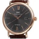 IWC時計コピー ポートフィノIW356511
