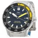 IWC時計コピー アクアタイマー オートマチック2000IW356808