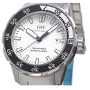 IWC 時計コピー アクアタイマー オートマチック2000IW356809