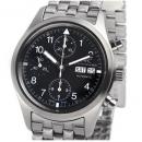 IWC時計 コピー IWC腕時計 メカニカル フリーガークロノ IW370607