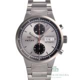 コピーIWC ブランドGSTクロノ PRADA IWC時計 IW370802