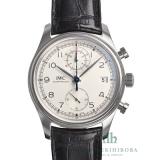 IWC IW390403スーパーコピー 時計