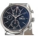 IWC時計コピー ポートフィノ クロノIW391006