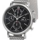 IWC 時計コピーポートフィノ クロノIW391010